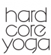 Hard Core Yoga