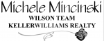 Michele Mincinski of Keller Williams Realty