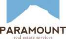Paramount Real Estate Services
