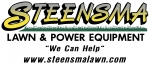 Steensma Lawn & Power