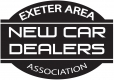 Exeter Area New Car Dealers Association