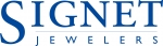 Signet Jewelers, Inc.