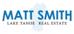 Matt Smith Lake Tahoe Real Estate