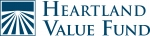 Heartland Value Fund