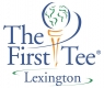 The First Tee of Lexington