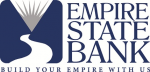 Empire State Bank