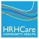 HRHCare Community Health