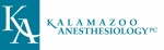 Kalamazoo Anesthesiology, PC