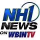 NH1 News on WBIN-TV