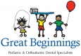 Great Beginnings Pediatric Dentistry