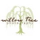 Willow Tree Photographers