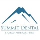 Summit Dental