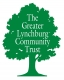 The Greater Lynchburg Community Trust