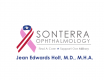 Sonterra Ophthalmology