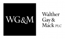 Walther, Gay and Mack PLC