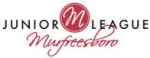 The Junior League of Murfreesboro