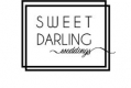 SweetDarling Weddings