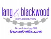 Lang & Blackwood Orthodontics