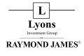 Lyons Investment Group of Raymond James