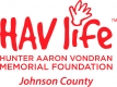 HAVlife Foundation of Johnson County