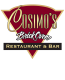 Cosimo's Restaurant Group