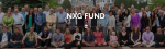 NxG Fund (Community Foundation for the Fox Valley Region)