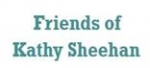 Friends of Kathy Sheehan