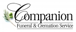 Companion Funeral Home & Cremation Services