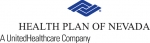 United Healthcare Health Plan of Nevada