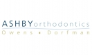 Ashby Orthodontics