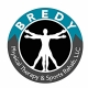 Bredy Physical Therapy & Sports Rehabilitation, LLC