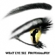 What Eye See Photography