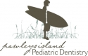 Pawleys Pediatric Dentistry
