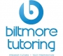 Biltmore Tutoring