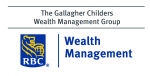 Gallagher Childers Wealth Management Group