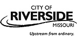 The City of Riverside Missouri