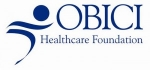 OBICI Healthcare Foundation