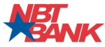 NBT Bank - Community Reinvestment Program