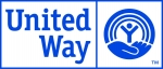 United Way of Delaware/Otsego Counties