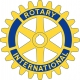 The Rotary Club of Cooperstown