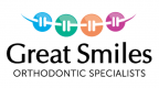 Great Smiles Orthodontic Specialists
