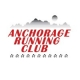Anchorage Running Club