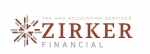 Zirker Financial