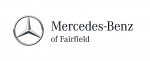 Mercedes Benz Fairfield/ Ford Fairfield