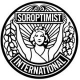 Soroptimist International