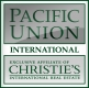 Pacific Union Real Estate International