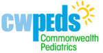 Commonwealth Pediatrics