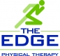 The Edge Physical Therapy