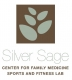 Silver Sage Center for Family Medicine and Sports Lab