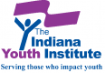 Indiana Youth Institute